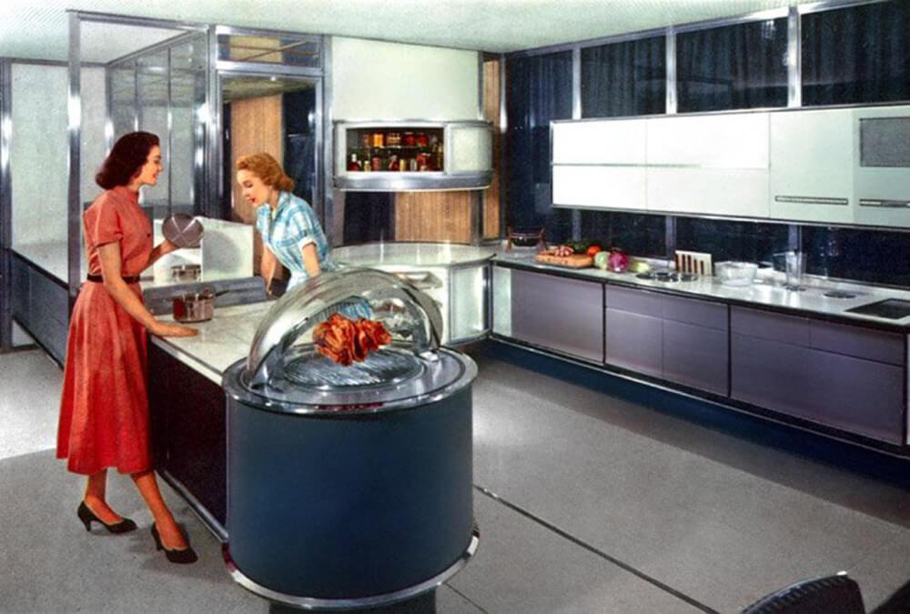 1415-S2-INTER-frigidaire_future_kitchen_1957