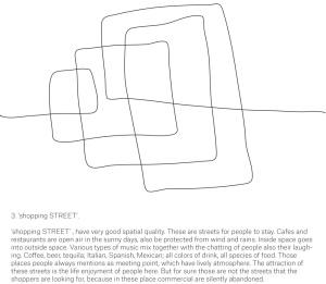 Theory 1314 Yuting Guan