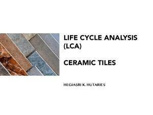 Hegia-LCA-Ceramic-tiles-REVISED-page-001-300x225