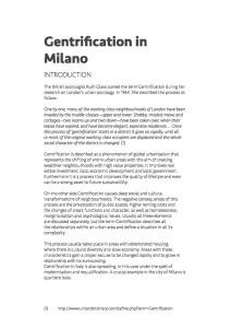 1415 S1 Camilla Casiccia_Theory text1-page-001