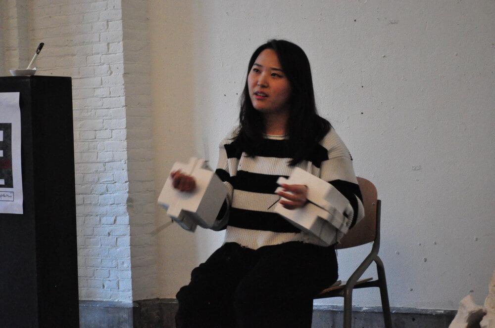 Yunkyung Lee